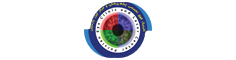 کلینیک چشم پزشکی پارسیان